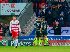 English League One-photogalery-2