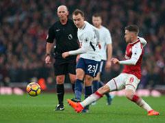 English Premier League-photogalery-2