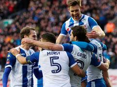 English League One-photogalery-1