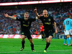 English FA Cup-photogalery-3