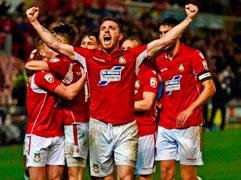 English National League-photogalery-6
