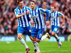 English Premier League 2 Division 2-photogalery-4