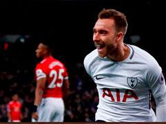 English Premier League-photogalery-3