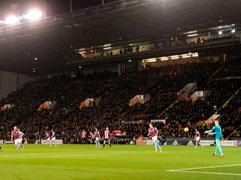 English League One-photogalery-4