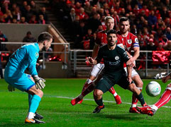 English League Cup-photogalery-6