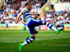 English Premier League 2 Division 2-photogalery-6