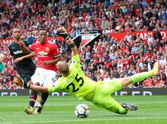 English Premier League-photogalery-6