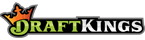 Draftkings Football Bookmaker Review: Get Up to $600 Bonus Credits in March 2021