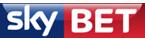 Sky Bet Football Bookmaker - Get £20 Free Bets Bonus in March 2021