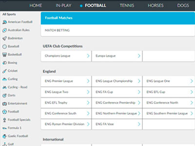 Betvictor Bookmaker Review: Bet £10 and Get £60 in March 2021