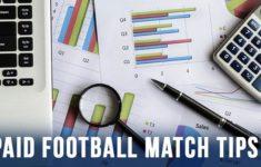 Football Betting Tips Can Unlock Impressive Wins