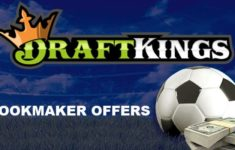 How to bet at Draftkings?