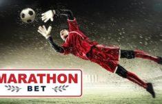 How to Realize Profit with Marathonbet Uk?