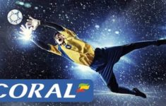 How to Make the Most out of the Coral Bookmaker Offers