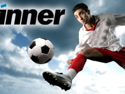 Winner Bookmaker and Its Great Bonuses