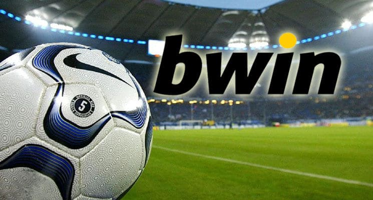 How Good Are the Bwin Bookmaker Offers?